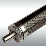 Магнитный цилиндр для гибких штампов