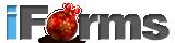 iForms Центр Полиграфических Оснасток
