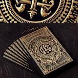 Лучшее тиснение на визитках (ч.2)