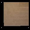 Прессшпан подкладочный картон