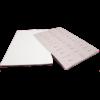 матричный картон Texon