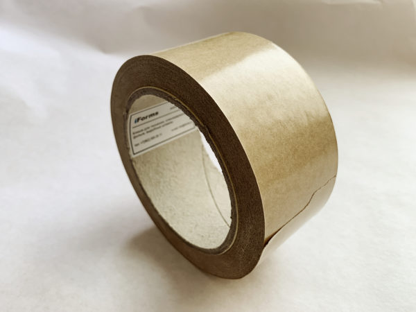 Thermal adhesive tape 300C