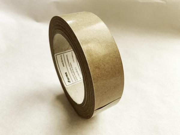 Супертермостойкий скотч 300С